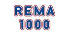 Rema 1000 Trysil