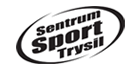 Sentrum Sport