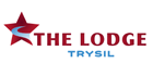 Thelodgetrysil