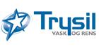 Trysil Vask og Rens